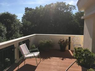Vente appartement 5pièces 102m² Le Plessis-Bouchard (95130) - 299.000€