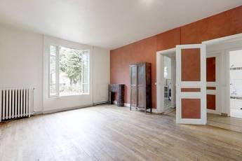 Vente maison 98m² Beauchamp (95250) - 345.000€
