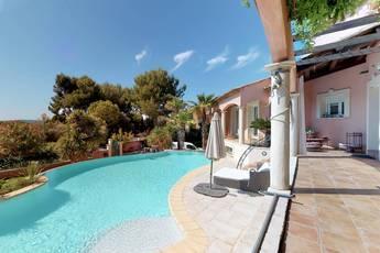 Vente maison 190m² Balaruc-Les-Bains - 690.000€