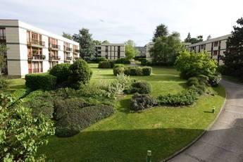 Vente appartement 4pièces 88m² Châtenay-Malabry - Sceaux - 479.000€