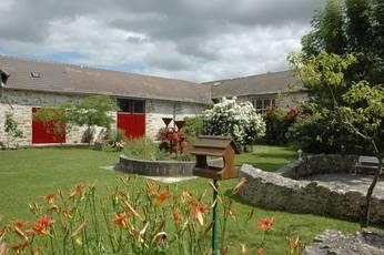 Vente maison 800m² Vanville (77370) - 1.648.000€