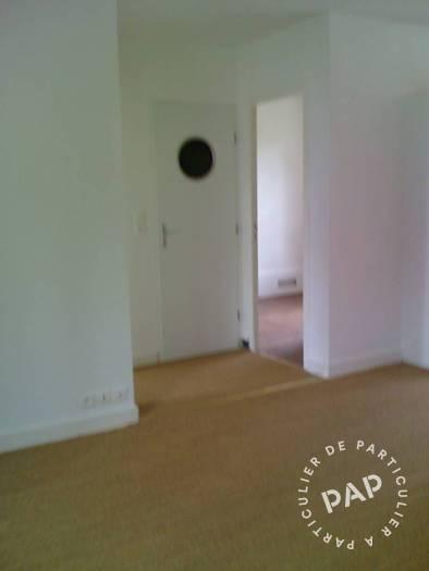 Location Appartement Vineuil-Saint-Firmin (60500) 49m² 750€