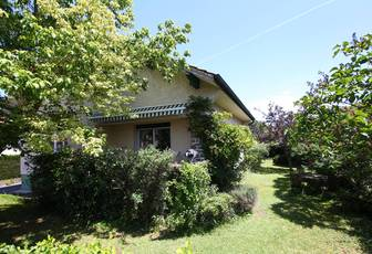 Vente maison 150m² Gaillard (74240) - 520.000€