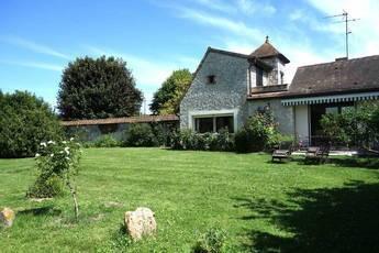 Vente maison 250m² Vernon (27200) - 485.000€