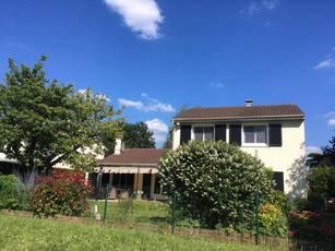 Vente maison 178m² Montesson (78360) - 795.000€