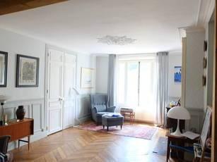 Vente maison 152m² Nanteuil-Les-Meaux (77100) - 380.000€