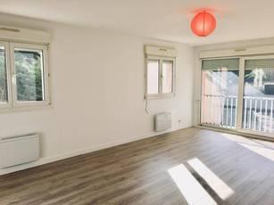 Vente appartement 4pièces 85m² Louviers (27400) - 120.000€