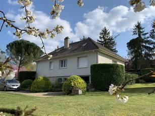 Villers-Sur-Le-Roule (27940)