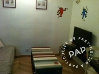 Location Appartement Paris 1Er 14m² 975€