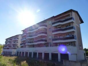 Location appartement 2pièces 46m² Ambilly - 780€