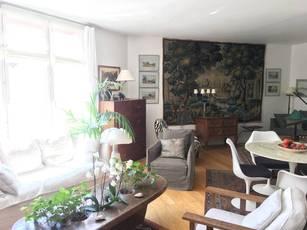 Vente appartement 3pièces 73m² Neuilly-Sur-Seine (92200) - 860.000€