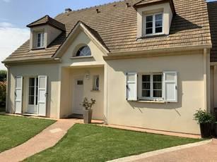 Vente maison 155m² Orgeval (78630) - 630.000€