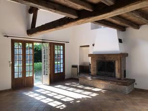 Vente maison 230m² Montereau-Sur-Le-Jard (77950) - 475.000€