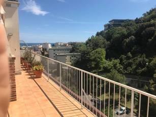 Vente appartement 4pièces 70m² Nice - 275.000€