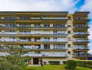 Vente appartement 3pièces 70m² Acheres (78260) - 250.000€