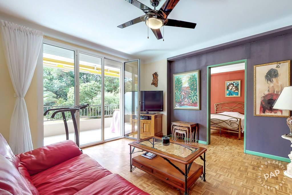 Vente Appartement Perpignan (66) 55m² 140.000€