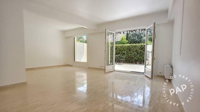 Vente Appartement Cannes 108m² 485.000€