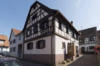 Obernai (67210)