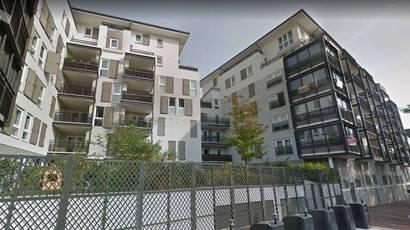 Vente appartement 3pièces 62m² Ermont (95120) - 320.000€