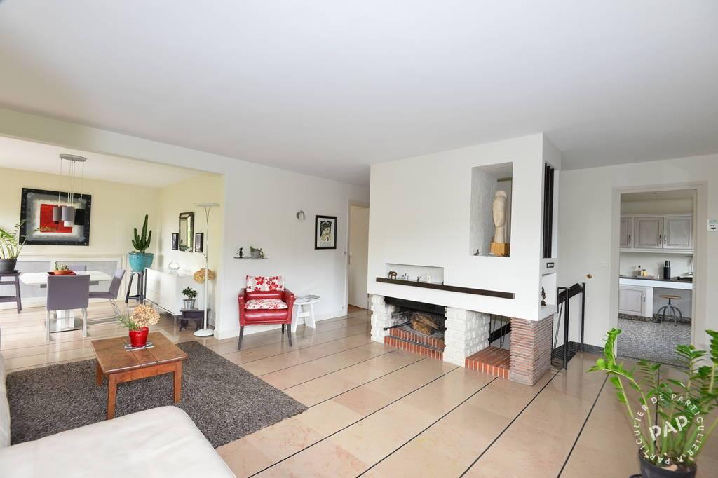Vente Maison Coulommiers (77120) 150m² 349.000€