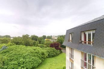 Vente appartement 3pièces 60m² Etampes (91150) - 120.000€