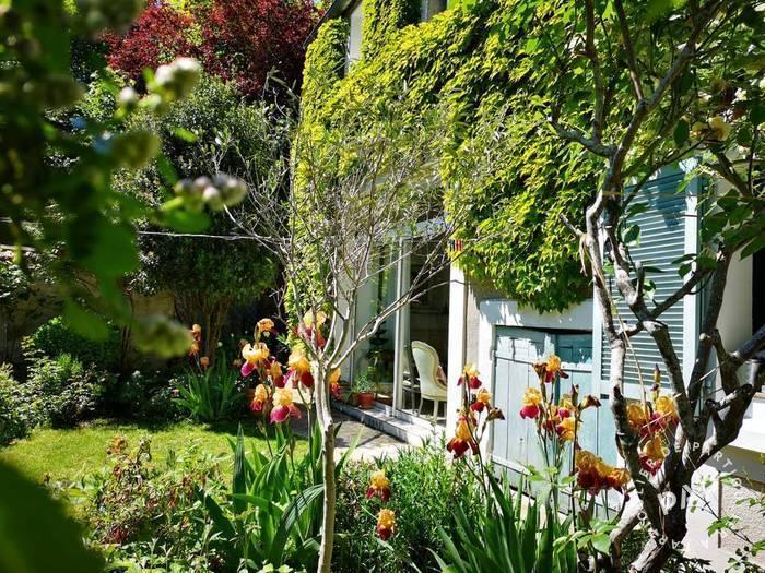 Vente Maison Boissettes (77350) 200m² 430.000€