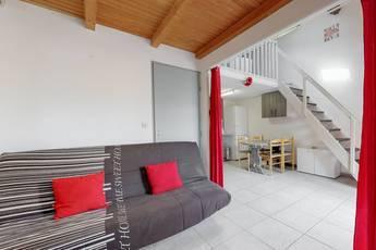 Vente maison 68m² Agde (34300) - 184.000€
