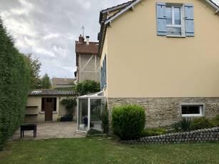 Vente maison 128m² Rambouillet (78120) - 470.000€