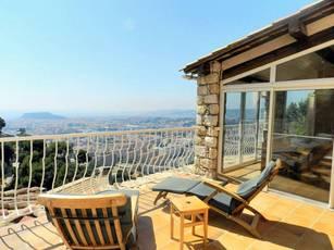Vente maison 200m² Nice (06) - 1.500.000€