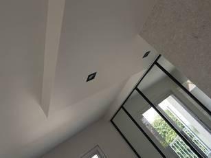 Vente appartement 2pièces 40m² Meudon (92190) - 310.000€