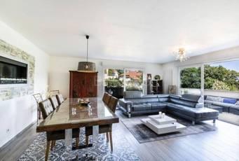 Vente appartement 4pièces 108m² Divonne-Les-Bains (01220) - 670.000€