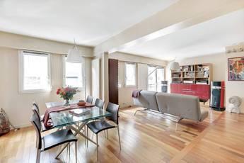 Vente Appartement Vincennes (94300) | De Particulier à Particulier - PAP
