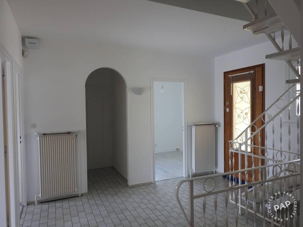 Vente Maison Saint-Die-Des-Vosges (88100)