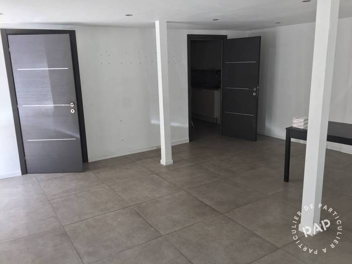 Vente et location Local commercial Nice (06)
