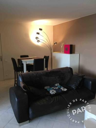 Vente Appartement Antibes (06)