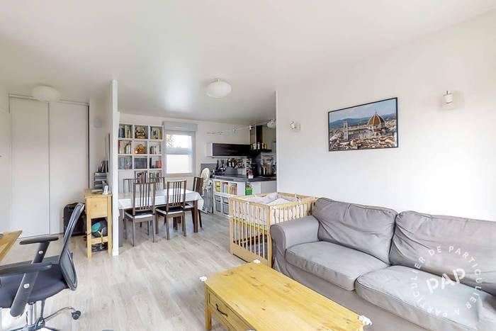 Vente Appartement Wambrechies (59118)