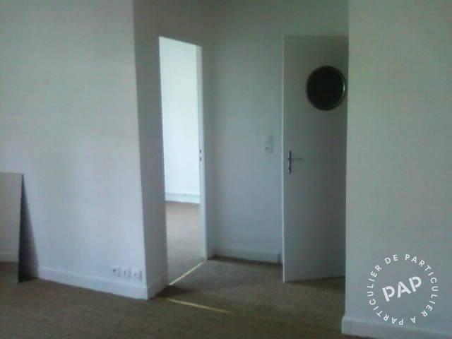 Location Appartement Vineuil-Saint-Firmin (60500)