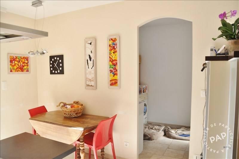 Vente immobilier 810.000€ Saint-Raphael (83)