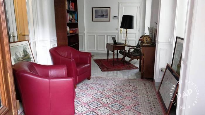 Vente immobilier 1.470.000€ Palaiseau (91120)