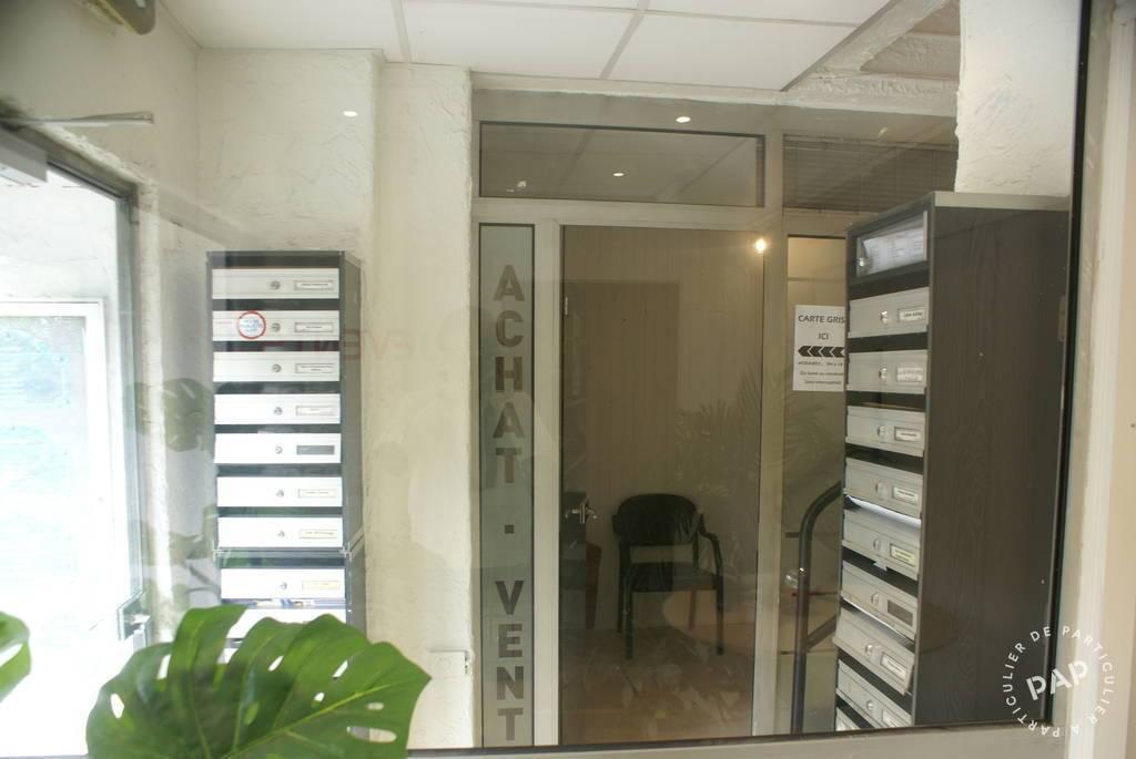 Vente et location immobilier 430€ Nogent-Sur-Marne (94130)