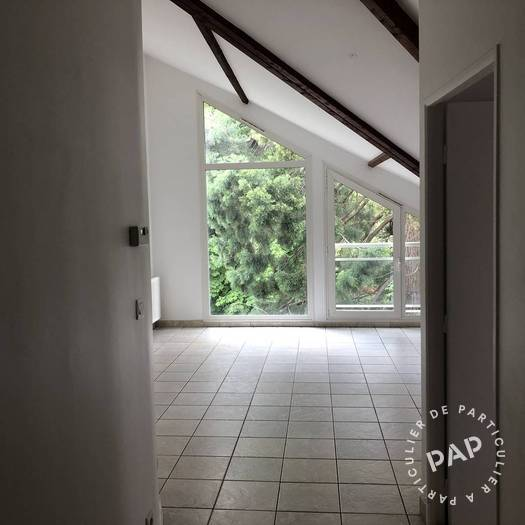 Vente immobilier 285.000€ Lagny-Sur-Marne