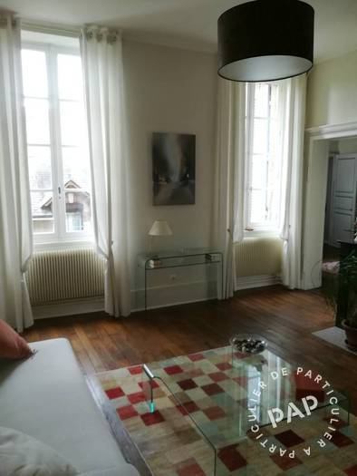 Vente immobilier 221.000€ Bourges (18000)