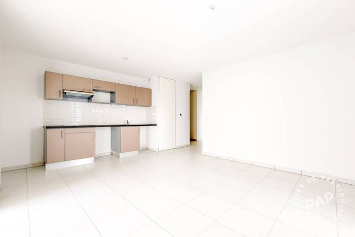 Vente immobilier 225.000€ Toulouse (31)