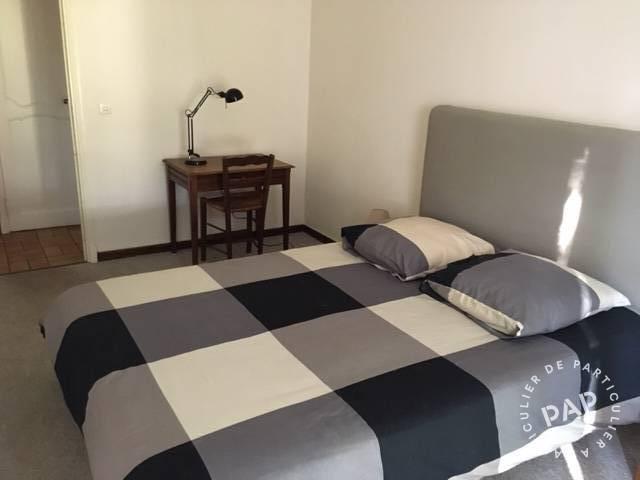 Vente immobilier 142.000€ Saint-Raphael (83)