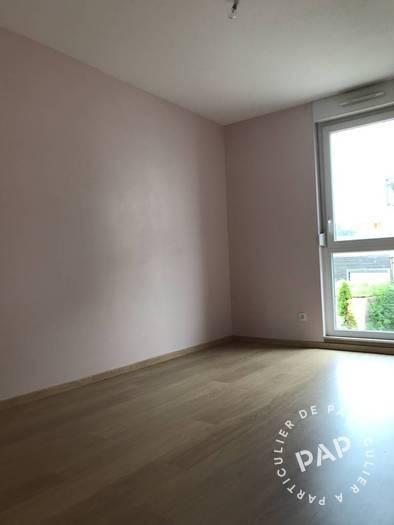 Vente immobilier 185.000€ Lingolsheim (67380)