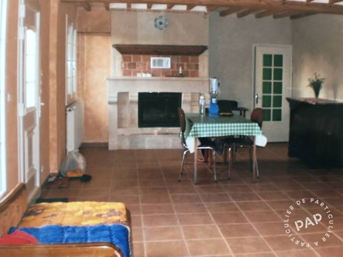 Location immobilier 890€ Mery-Corbon (14370)