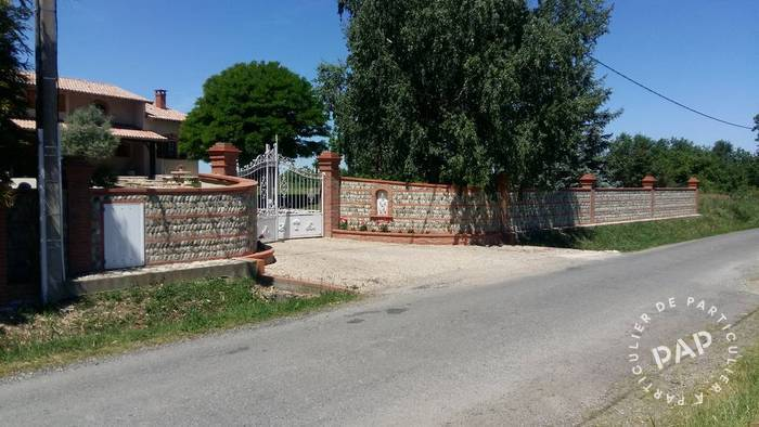 Vente immobilier 450.000€ Seysses (31600)