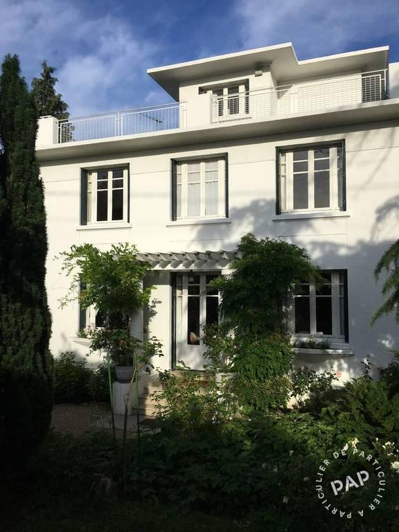Vente maison 402 m 290m 112m saint fargeau ponthierry 402 m de - Piscine saint fargeau ponthierry ...