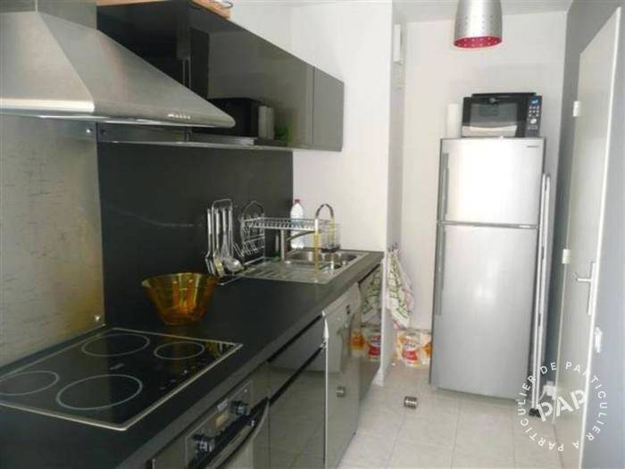 Vente immobilier 270.000€ Antibes (06)