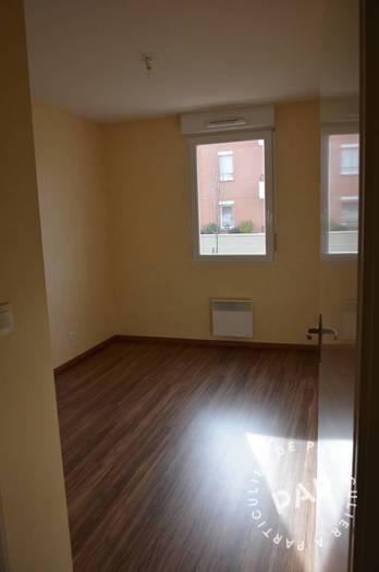Vente immobilier 145.000€ Balma (31130)